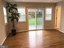Large Rec Room addition! - 1804 S NELSON ST, ARLINGTON