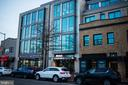 - 1111 PENNSYLVANIA AVE SE #210, WASHINGTON