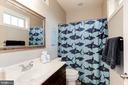 En-suite bath 2 - 38261 VALLEY RIDGE PL, HAMILTON