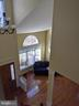 Two-story foyer - 6624 RISING WAVES WAY, COLUMBIA