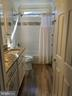 Upstairs hall bathroom - 6624 RISING WAVES WAY, COLUMBIA