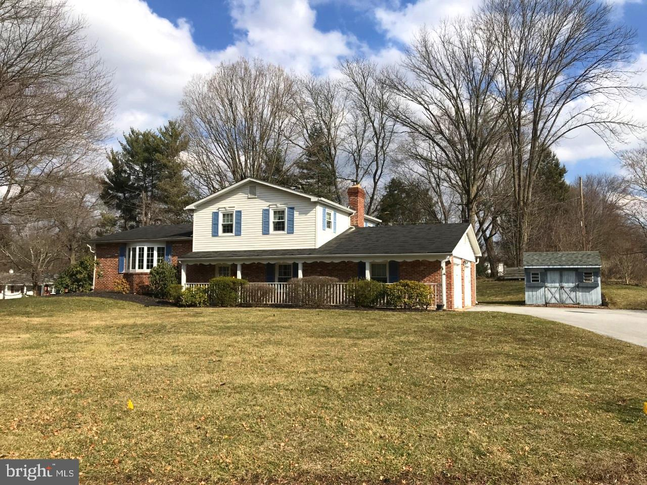 Property for Sale at 75 S FORGE MANOR Drive Phoenixville, Pennsylvania 19460 United States
