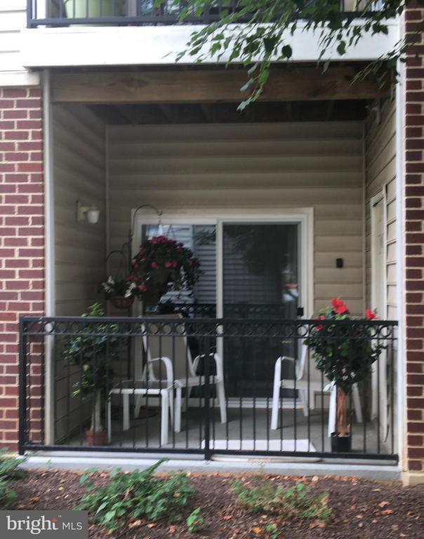 - 1591 SPRING GATE DR #3113, MCLEAN
