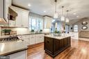 - 25791 ANDERBY LN, CHANTILLY