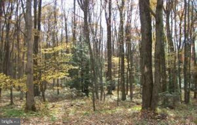 Land for Sale at Jim Thorpe, Pennsylvania 18229 United States