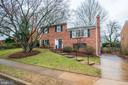 Welcome Home! - 6320 24TH ST N, ARLINGTON