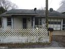 - 217 KNOXVILLE RD, KNOXVILLE