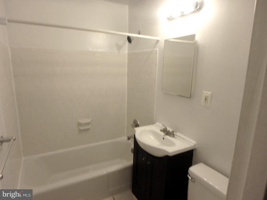 REMODEL BATHROOM - 1121 ARLINGTON BLVD #312, ARLINGTON