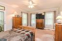- 437 WINDWOOD LN, PARIS