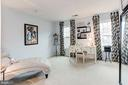 Bedroom # 2 Upper Level - 13940 SHALESTONE DR, CLIFTON