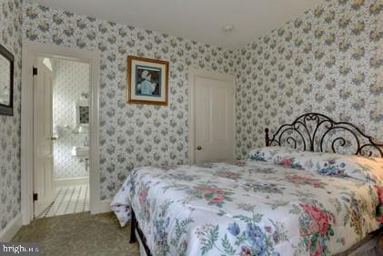 Additional photo for property listing at  Bird In Hand, Πενσιλβανια 17505 Ηνωμένες Πολιτείες