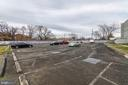 Parking lot- spaces for purchase, assigned, secure - 3872 9TH ST SE #102, WASHINGTON
