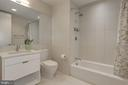 - 1111 24TH ST NW #PH106, WASHINGTON