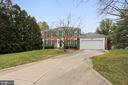 - 4405 CLIFTON SPRING CT, OLNEY
