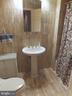3rd Bathroom - 3801 CANTERBURY RD #514, BALTIMORE