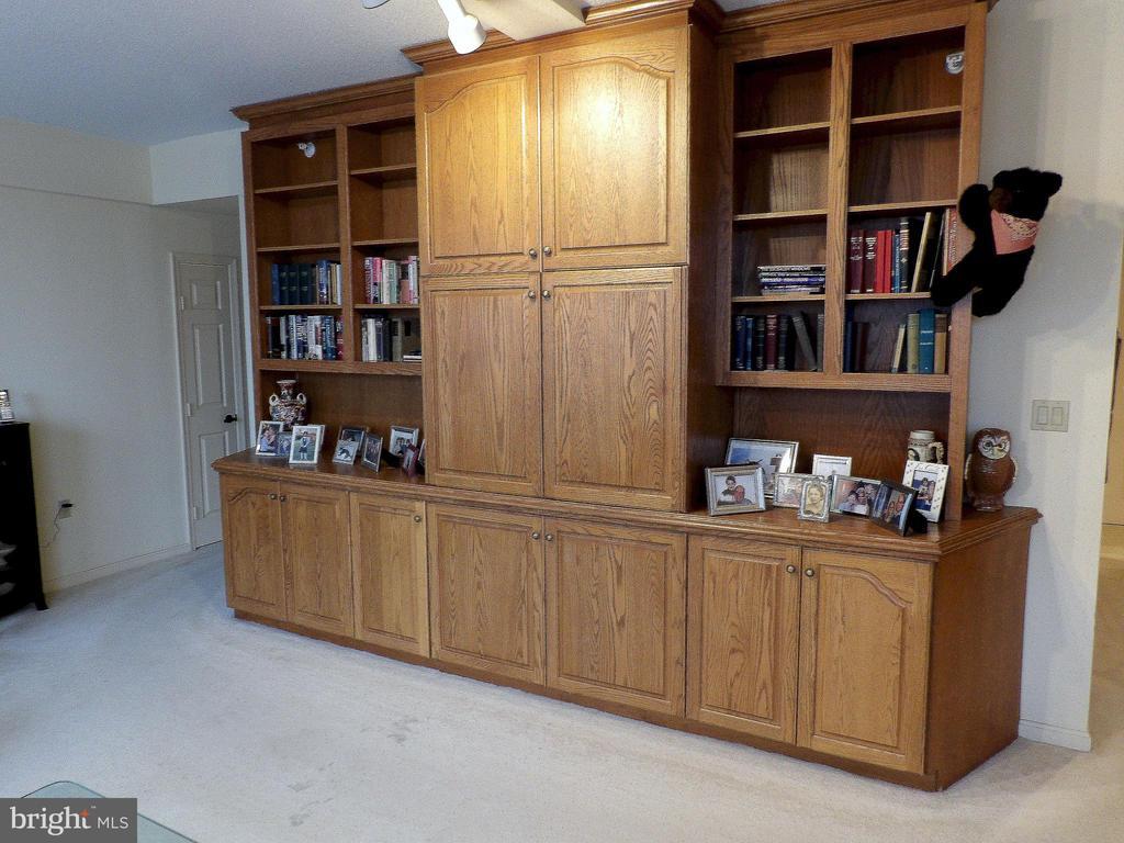 Den Builtin - 3801 CANTERBURY RD #514, BALTIMORE