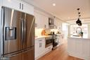 - 2209 16TH ST NE, WASHINGTON