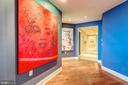 Gallery Scale Walls - 1881 N NASH ST #1211, ARLINGTON