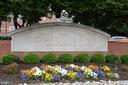 - 11710 OLD GEORGETOWN RD #1218, NORTH BETHESDA
