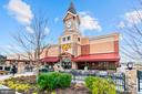 Shops, dining, and amenities less than 1 mile away - 6103 OLIVET DR, ALEXANDRIA
