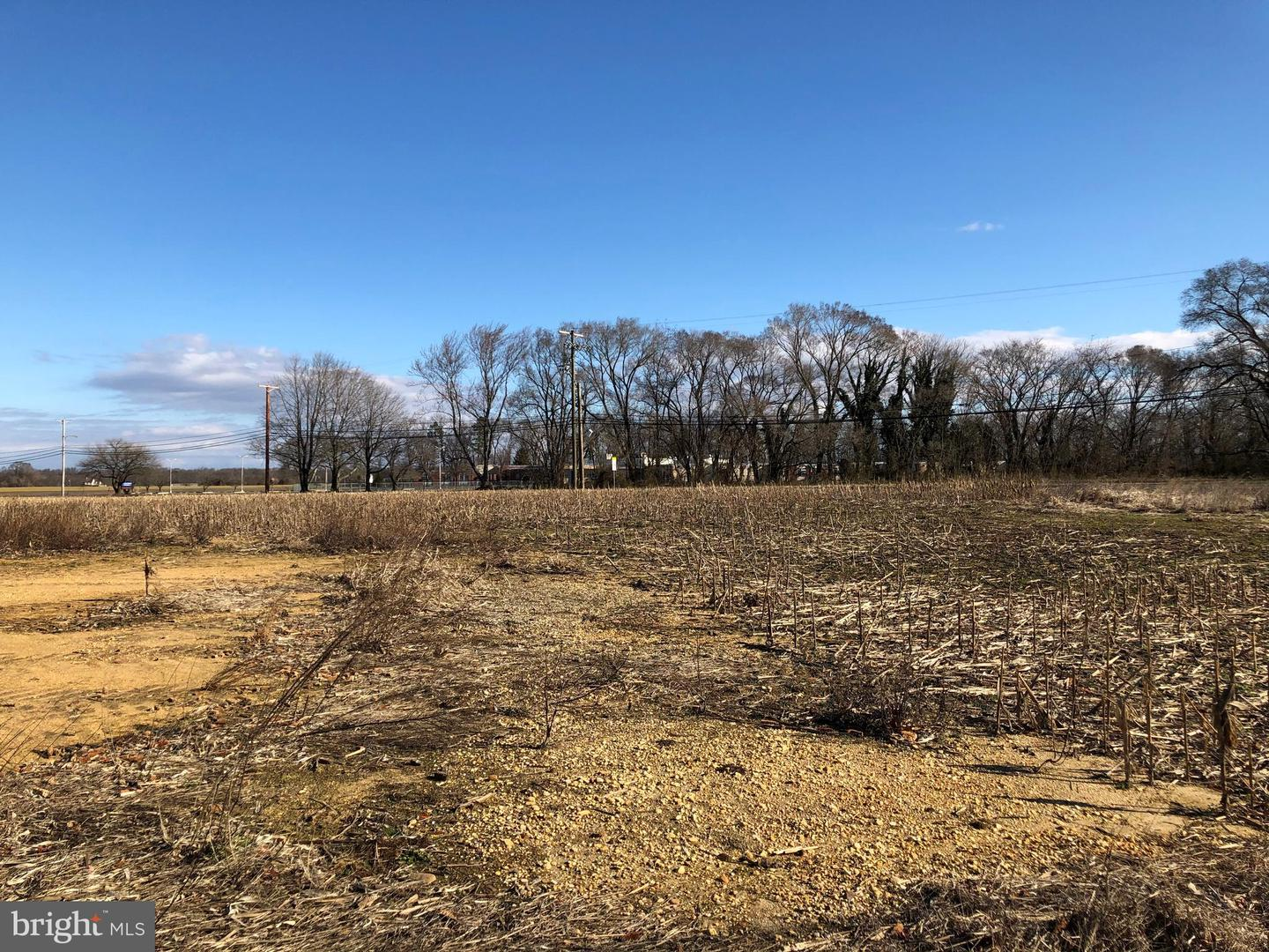 Additional photo for property listing at  Franklinville, New Jersey 08322 Amerika Birleşik Devletleri