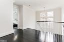 Upper Hall - 4205 GLENROSE ST, KENSINGTON
