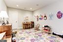 Exercise Room - 4205 GLENROSE ST, KENSINGTON