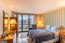 - 700 NEW HAMPSHIRE AVE NW #1118, WASHINGTON