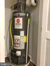 NEW water heater - 7010 ORIOLE AVE, SPRINGFIELD