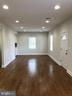 dining / kitchenette / multi area - 7010 ORIOLE AVE, SPRINGFIELD
