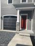 Super Attractive Side Entry - 812 WEEDON ST, FREDERICKSBURG