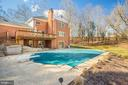 - 13701 ESWORTHY RD, GERMANTOWN