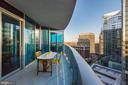 Second Terrace - 1881 N NASH ST #1503, ARLINGTON