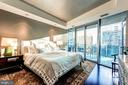 Owners Suite - 1881 N NASH ST #1503, ARLINGTON