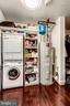 LaundryRoom - 1881 N NASH ST #1503, ARLINGTON