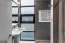 Second Full Bathroom - 2125 14TH ST NW #301W, WASHINGTON
