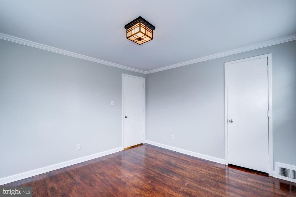 Master Bedroom - 4405 VERMONT AVE, ALEXANDRIA