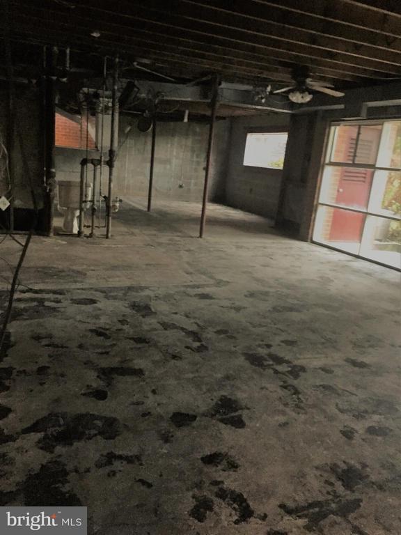 Interior - 3419 UNIVERSITY BLVD W #102, KENSINGTON
