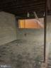 Interior - Bedroom - 3419 UNIVERSITY BLVD W #102, KENSINGTON