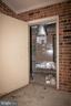 New HVAC system - 5934 COVE LANDING RD #301C, BURKE