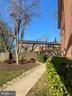 Well maintained Coomunity - 3419 UNIVERSITY BLVD W #102, KENSINGTON