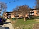 Views - 3419 UNIVERSITY BLVD W #102, KENSINGTON