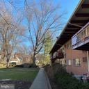 Community - 3419 UNIVERSITY BLVD W #102, KENSINGTON