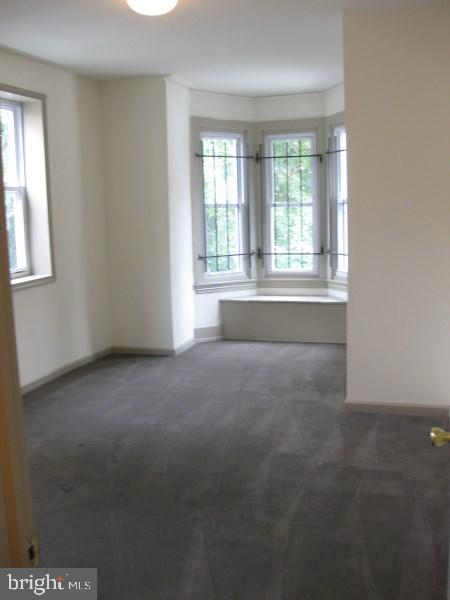 Additional photo for property listing at  Philadelphia, Pennsylvania 19121 Amerika Birleşik Devletleri
