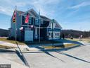 Onsite sales center - 2009 GAILS LN, MOUNT AIRY