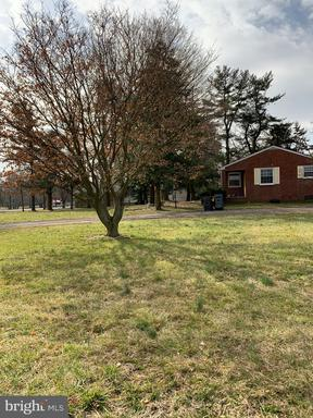 Property for sale at 1530 Bear Corbitt Rd, Bear,  Delaware 19701