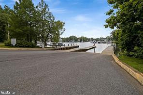 Additional photo for property listing at  Annapolis, Maryland 21403 United States