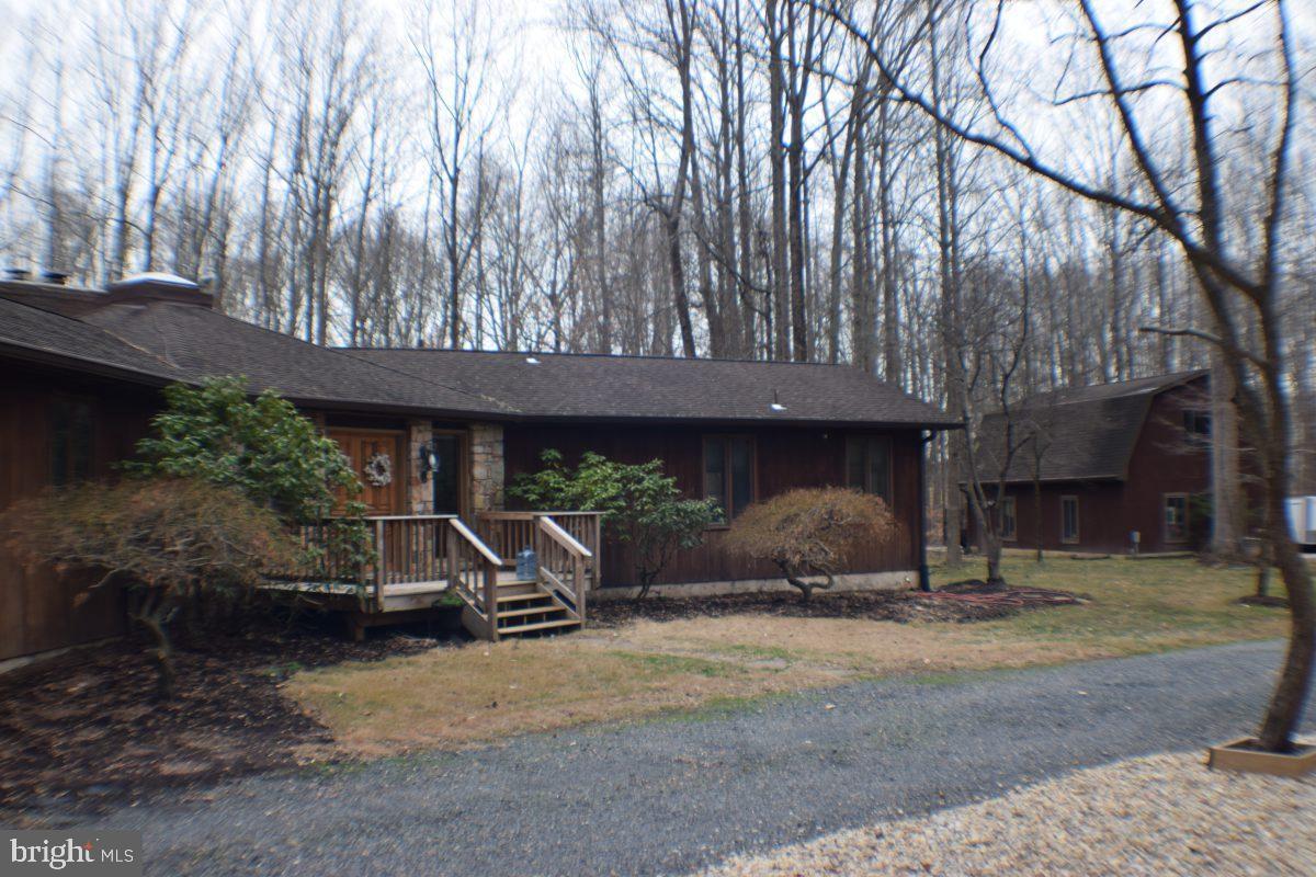 Single Family Homes für Verkauf beim Dunkirk, Maryland 20754 Vereinigte Staaten