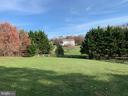 Beautiful Fall Views - 4803 TIMBER DR, MOUNT AIRY