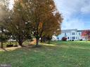 Beautiful Fall Trees - 4803 TIMBER DR, MOUNT AIRY